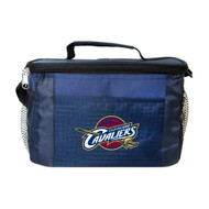 Cleveland Cavaliers 6-Pack Cooler Bag