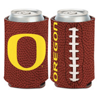 University of Oregon Can Cooler