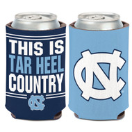 North Carolina Can Cooler