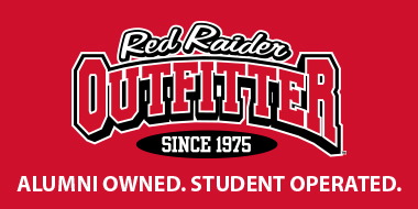 Red Raider Outfitter