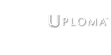uploma-banner-trans.png