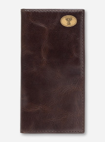 Jack Mason Texas Tech Legacy Tall Wallet