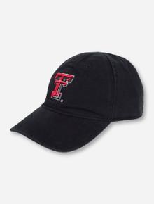 The Game Texas Tech Double T INFANT Cap