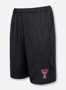 "Nike Texas Tech ""Fly"" Shorts"