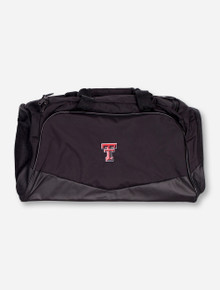 "Under Armour Texas Tech ""Storm"" Duffle"