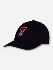 "Columbia Texas Tech ""Roc"" Adjustable Cap"