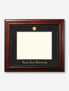 Gold Medallion Executive Diploma Frame U1