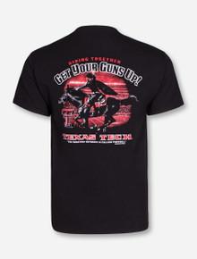 Texas Tech The Greatest Entrance T-Shirt