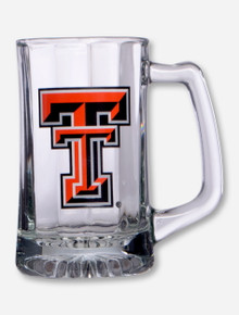 Texas Tech Distinction 15oz Sport Mug
