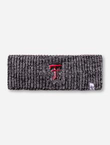47 Brand Texas Tech Prima Knit Headband