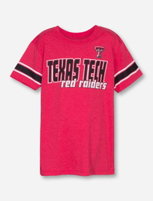 "Arena Texas Tech ""Big Red"" YOUTH T-Shirt"