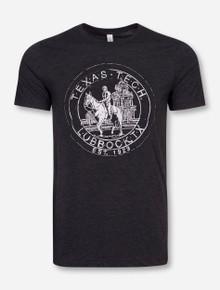 """Texas Tech Red Raiders """"Farm Fresh"""" T-Shirt"""