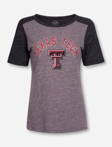 """47 Brand Texas Tech Red Raiders """"Encore Empire"""" T-Shirt"""