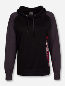 "Arena Texas Tech Red Raiders ""TNT"" Hoodie"