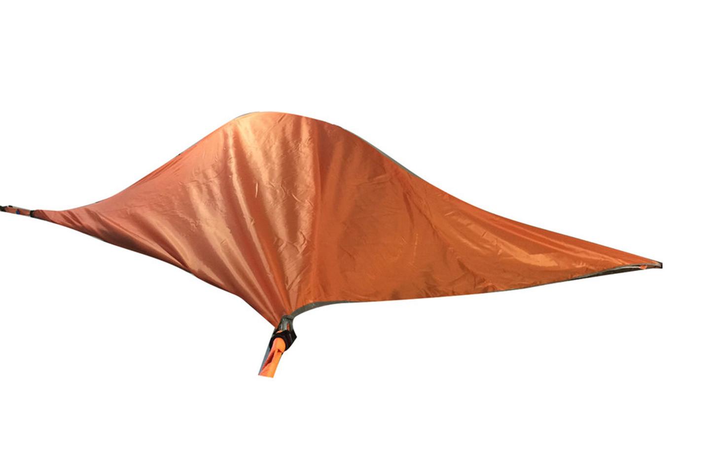 Flite Tree Tent