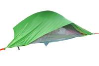 Vista Tree Tent
