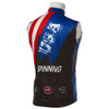 Sleeveless Spirit of USA Jersey