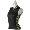 Sleeveless Madison Race Jersey