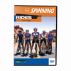 Rides: Las Vegas DVD