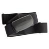 Spinning® Premium Soft Strap Transmitter by Garmin®