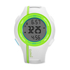 Garmin® Forerunner® 210 Mens - Green