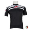 Short-Sleeve Energy Jersey