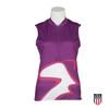 Sleeveless SPIN® Girl Jersey