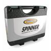 Spintech® Spinner® Commercial Bike Tool Kit