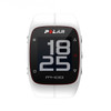 Polar® M400 w/ Heart Rate