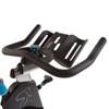 Spinner® Rally Belt