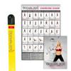 Bodyblade® CxT Kit