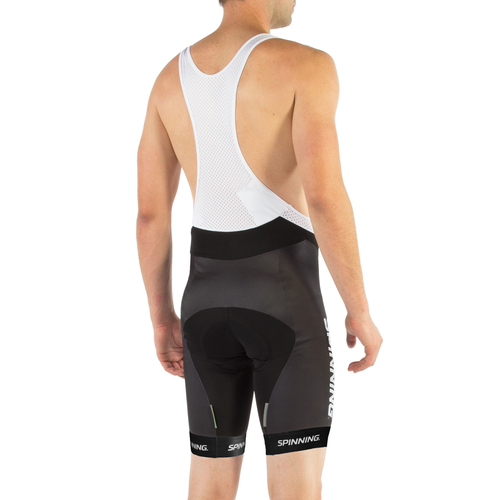 Men's Laguna Bib Short