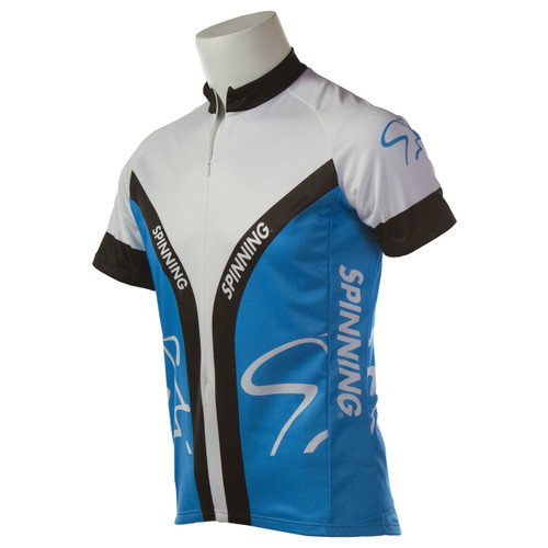 Short-Sleeve Sprint Attack Jersey