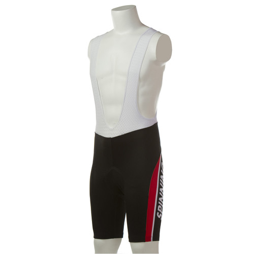 Team Bib Short