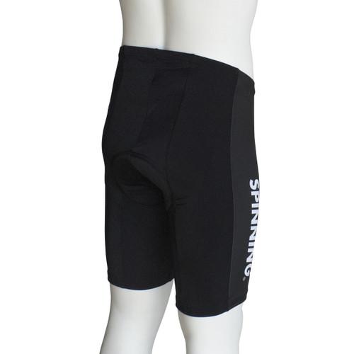 Men's Padded Short