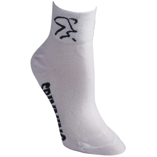 Spinning® Socks