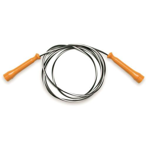 Speed Rope - Economy - 10ft
