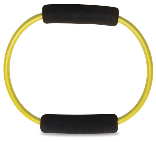 SPIN Fitness® O Tubing - Extra Light Resistance