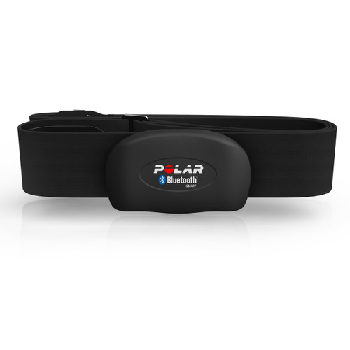 Polar® H7 Bluetooth Smart Transmitter