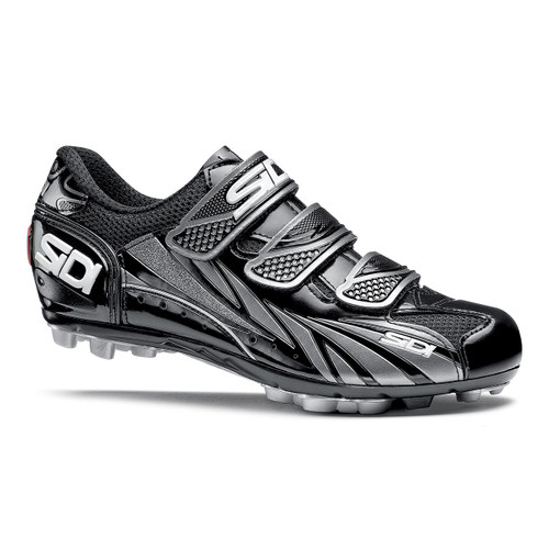 Women's SIDI® Duran MTB Shoes