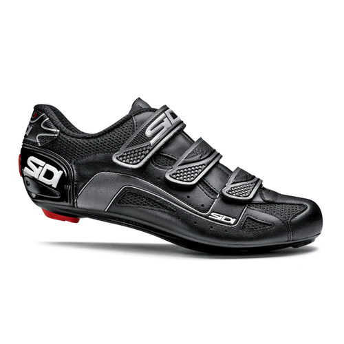 Men's SIDI® Tarus Road Shoes