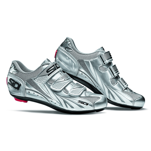 Women's SIDI® Tarus Road Shoes