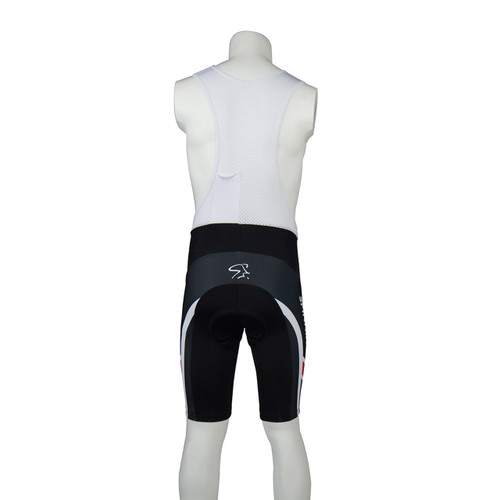 Energy Bib Short