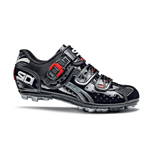 Sidi Women S Dominator  Mtb Shoes
