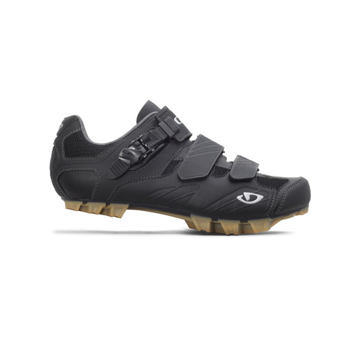 Men's Giro® Privateer HV MTB Shoes