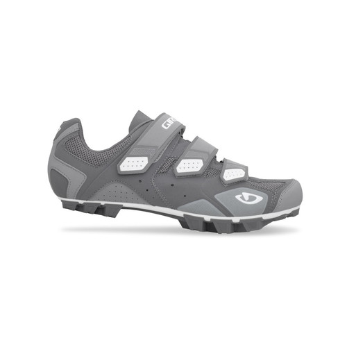 Men's Giro® Carbide MTB Shoes