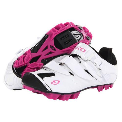 Women's Giro® Manta MTB Shoes