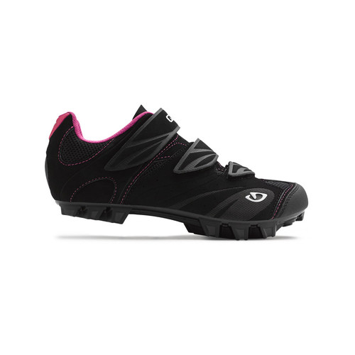 Women's Giro® Reila MTB Shoes