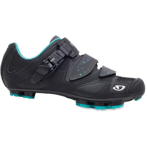 Women's Giro® SICA MTB Shoes