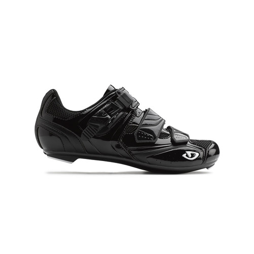 Men's Giro® Apeckx HV Road Shoes